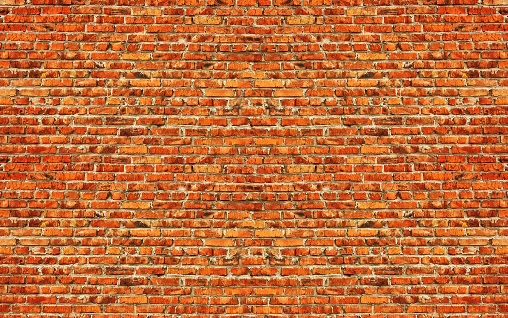 手绘咖啡店酒吧西餐厅美食咖啡红色砖墙红砖ktv背景时尚涂鸦英文欧式