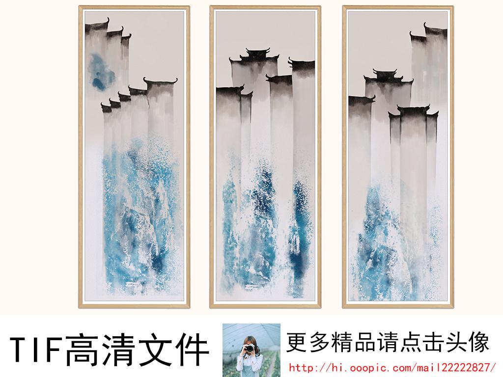 中式现代简约时尚中式窗花中式婚礼中式背景墙中式电视背景墙中式玄关图片