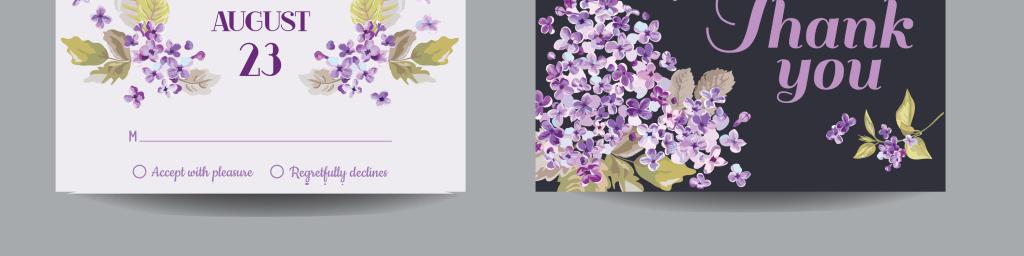 车厘子水彩叶子水彩手写手绘花卉手绘创意艺术字创意图片创意字体设计