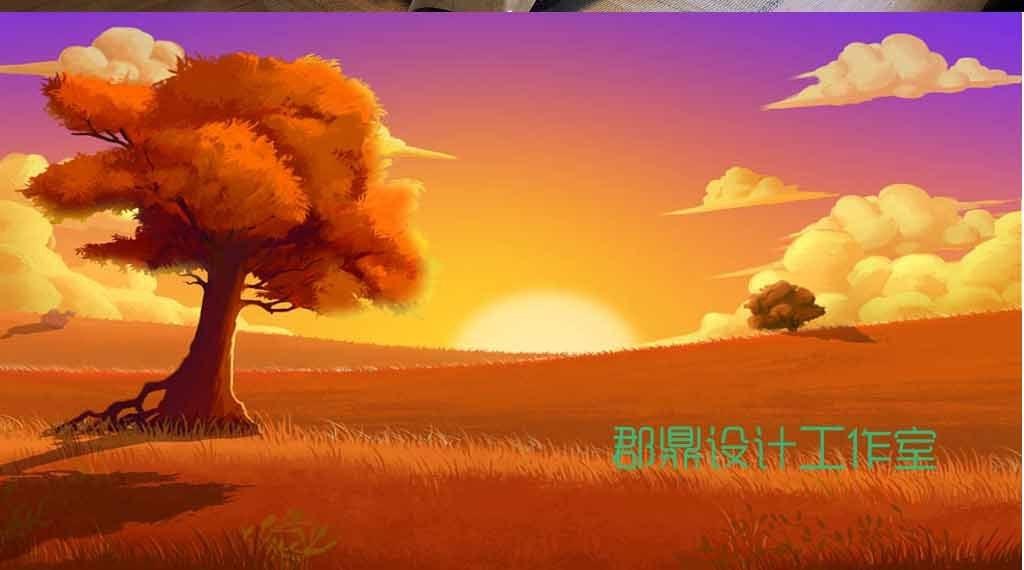 动物风景山水巨幅个性夕阳红夕阳风景晚霞夕阳夕阳图片夕阳红老人夕阳