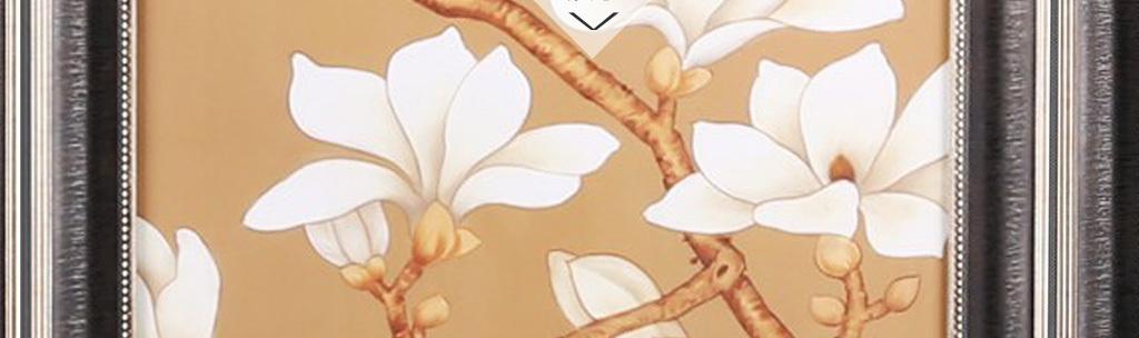 花鸟国画花鸟国画手绘花鸟图手绘图兰花图片水墨兰花兰花水墨画铃兰花