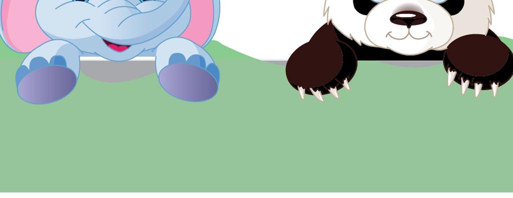 动物野生动物动物剪影卡通小动物海洋动物动物卡通画动物脚印动物素描