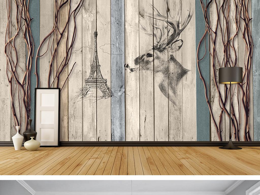 墙室内装饰画人物装饰画抽象装饰画风景装饰画客厅装饰画餐厅装饰画