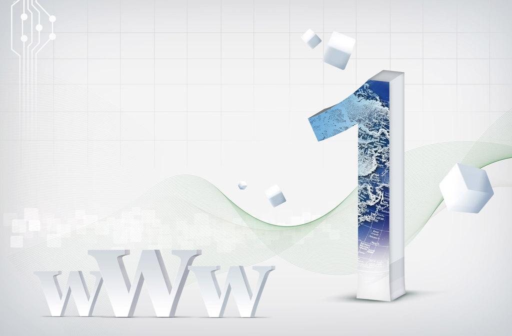 科技商务和谐宣传画形象宣传公益舞台高端pspsd分层高清设计素材元素
