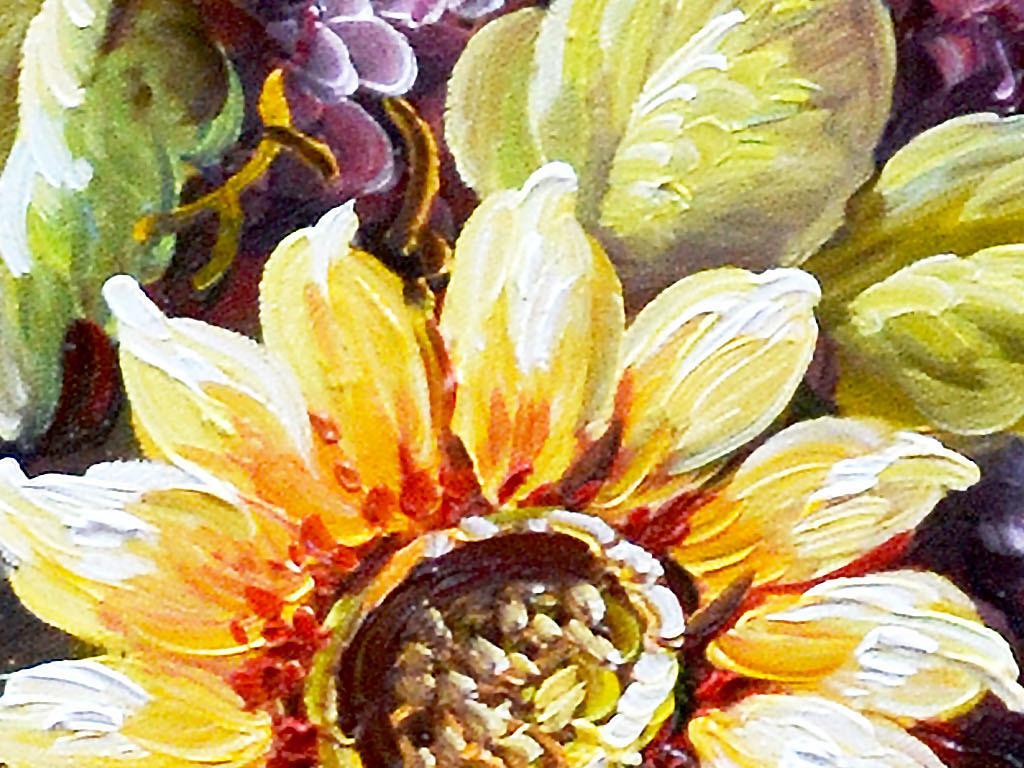 装饰画欧洲油画人物油画油画风景欧式油画手绘油画高清油画人体油画