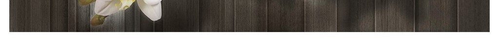 我图网提供精品流行3d立体蝴蝶兰花朵木纹现代简约电视背景墙素材下载,作品模板源文件可以编辑替换,设计作品简介: 3d立体蝴蝶兰花朵木纹现代简约电视背景墙 位图, RGB格式高清大图,使用软件为 Photoshop CS6(.tif不分层) 2016新款时尚北欧风格客厅背景墙 卧室主卧床头背景墙贴图 餐厅瓷砖画