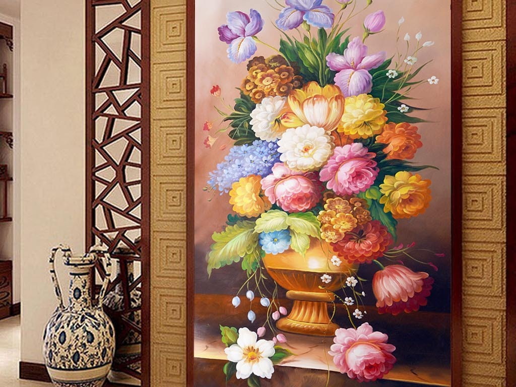 欧洲油画人物油画油画风景欧式油画抽象油画手绘油画高清油画人体油画