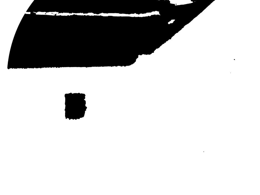 沙发背景墙招聘金融黄金萌宠宠物大理石纹名片现代黑白水流