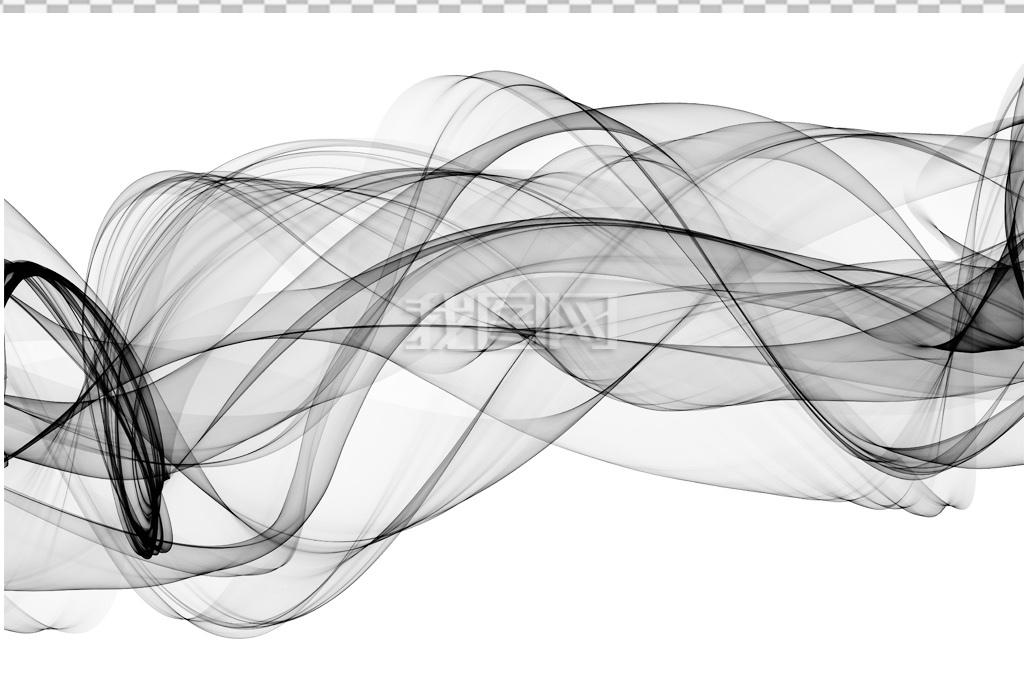 简笔画 手绘 素描 线稿 1024_693