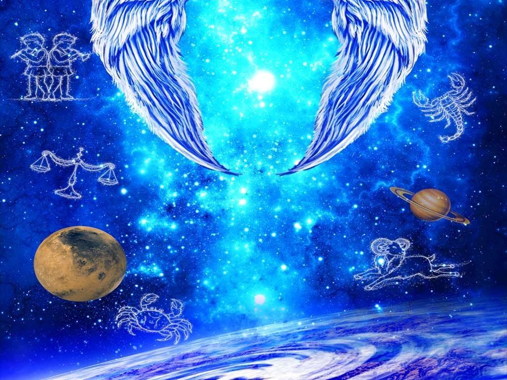 动物世界3d壁画3d立体壁画梦幻翅膀立体星座3d立体地板12星座梦幻翅膀