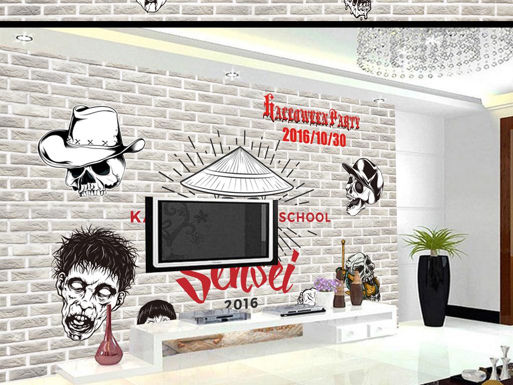 墙面背景墙3d电视背景墙艺术玻璃电视背景墙中式背景墙欧式背景墙玉雕