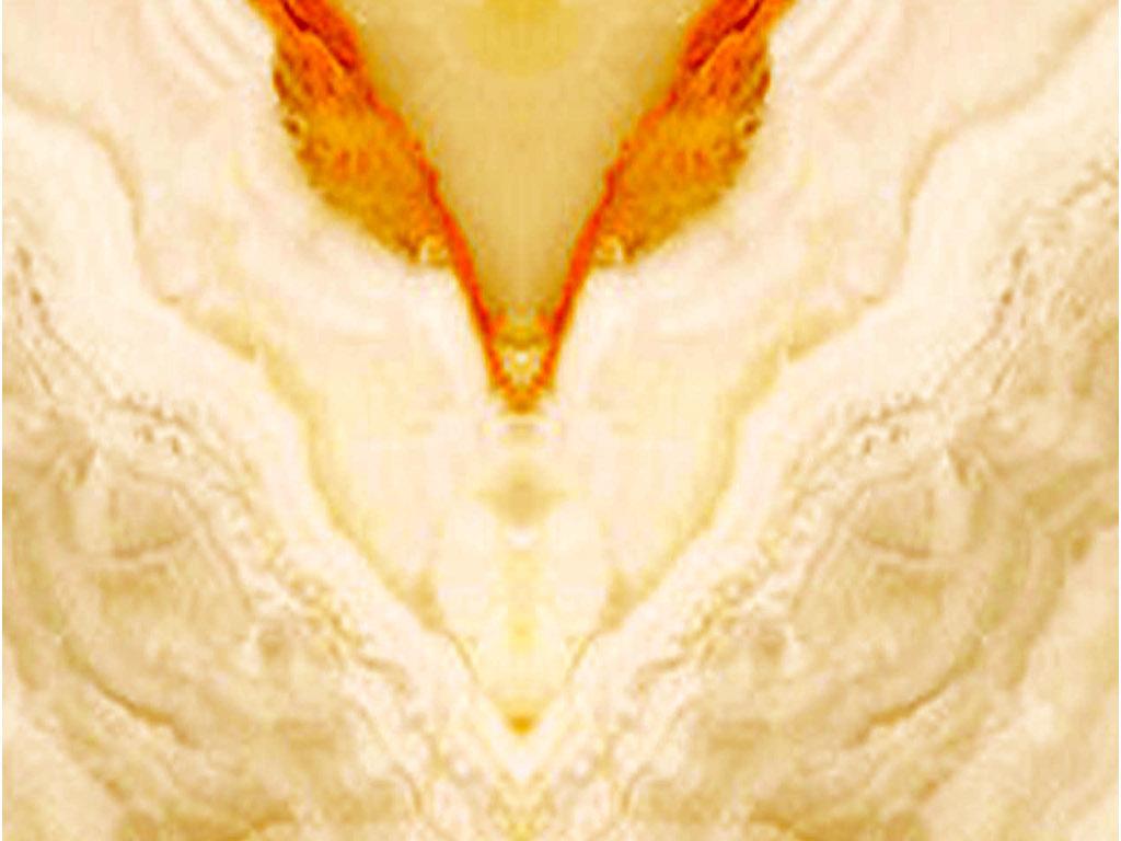 我图网提供精品流行欧式皇家风格大理石纹拼花石材石纹背景墙素材下载,作品模板源文件可以编辑替换,设计作品简介: 欧式皇家风格大理石纹拼花石材石纹背景墙 位图, RGB格式高清大图,使用软件为 Photoshop CS6(.tif不分层)