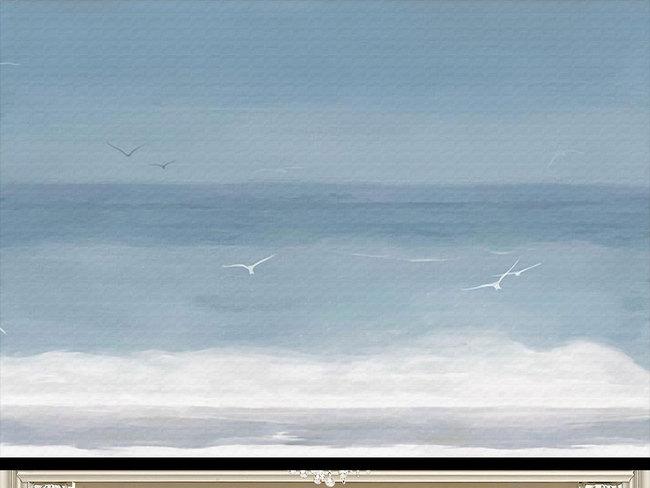 (原创)嘱托: - liangshange - 一线天