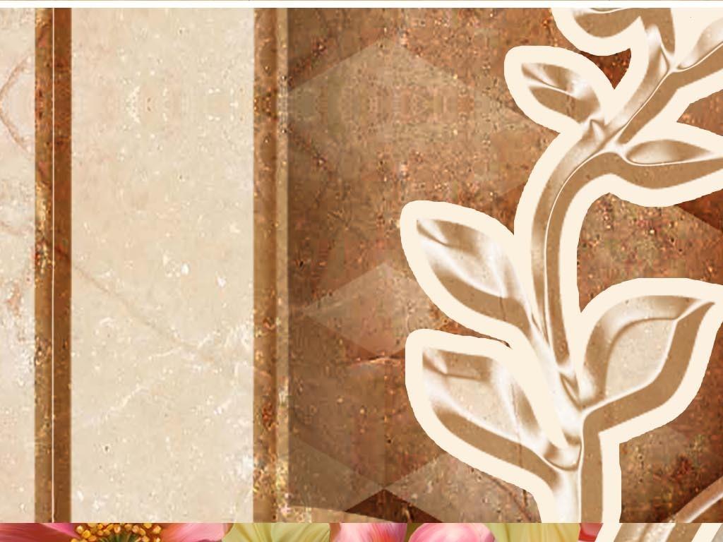 欧式花纹艺术大理石纹拼花3D地板地砖下载 欧式花纹艺术大理石纹拼花3D地板地砖下载 欧式花纹艺术大理石纹拼花3D地板地砖图片下载 欧式花纹艺术大理石纹拼花3D地板地砖 大理石地板 欧式地板