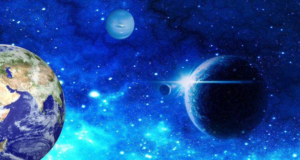 68mb 上传时间 : 2016-11-07 05:22:15 我图网提供精品流行3d星空星际图片
