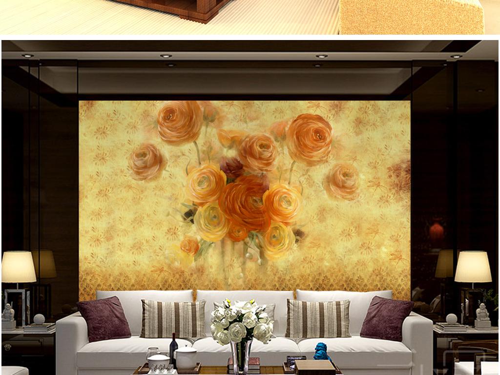 欧式风格欧式花纹背景欧式花纹墙纸欧式窗户