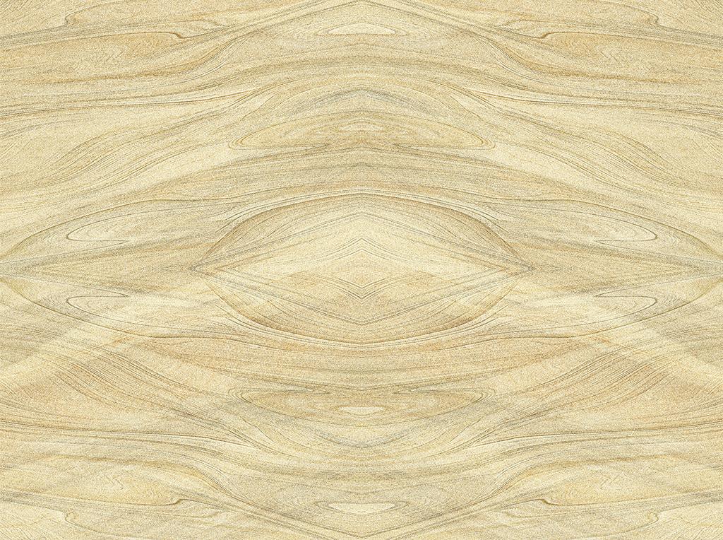 大理石纹石纹几何图案木纹背景墙