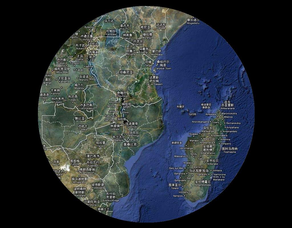 高清地图高清卫星高清大图世界名片世界矢量