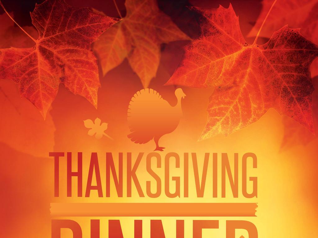 感恩节手绘海报感恩节宣传海报感恩节海报素材感恩节海报背景图感恩节