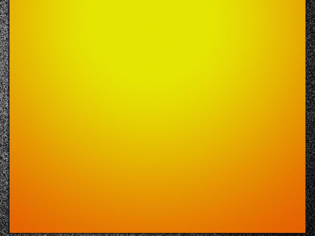 psd)中国风信纸海报背景唯美金黄色信纸背景素材海报信纸纹理底纹word图片