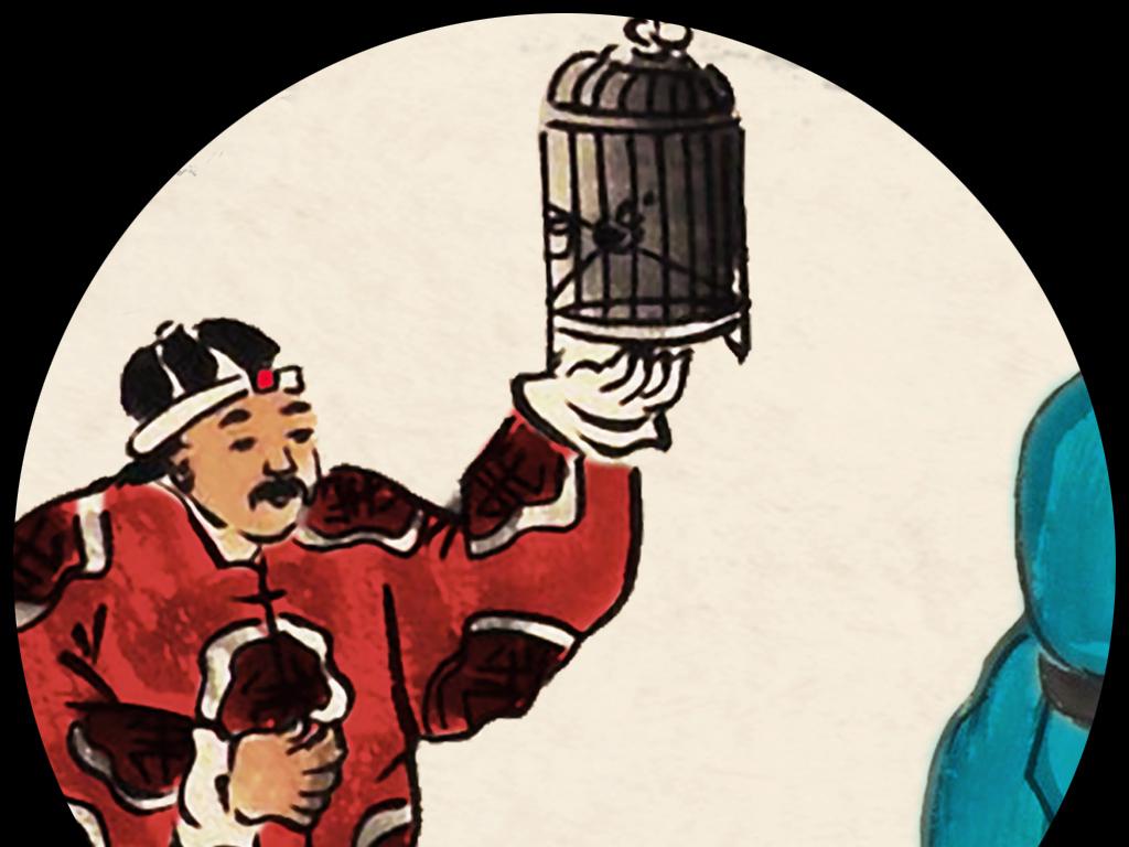 墙北京北京烤鸭北京背景背景烤鸭手绘人物手绘背景手绘墙手绘背景墙