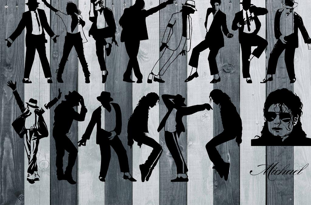 装饰画 抽象画 梵高 砖墙 破旧 木板 羊皮纸 现代 简约 新中式山水风景国画客厅工笔 沙发画 白色 意境 朦胧 烟雾 高清 水墨 新中式 四联 风景 国画 中国风 有框画 工笔 四联画 中式 江山如画 背景墙 性感 美女 玛丽莲梦露 客厅电视背景墙 墙绘 时尚 流行 手绘 舞者 波普