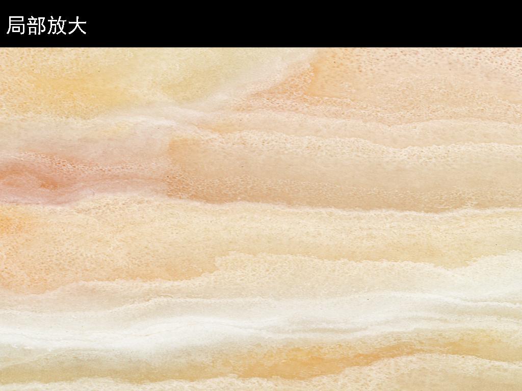 欧式带花纹背景大理石砖