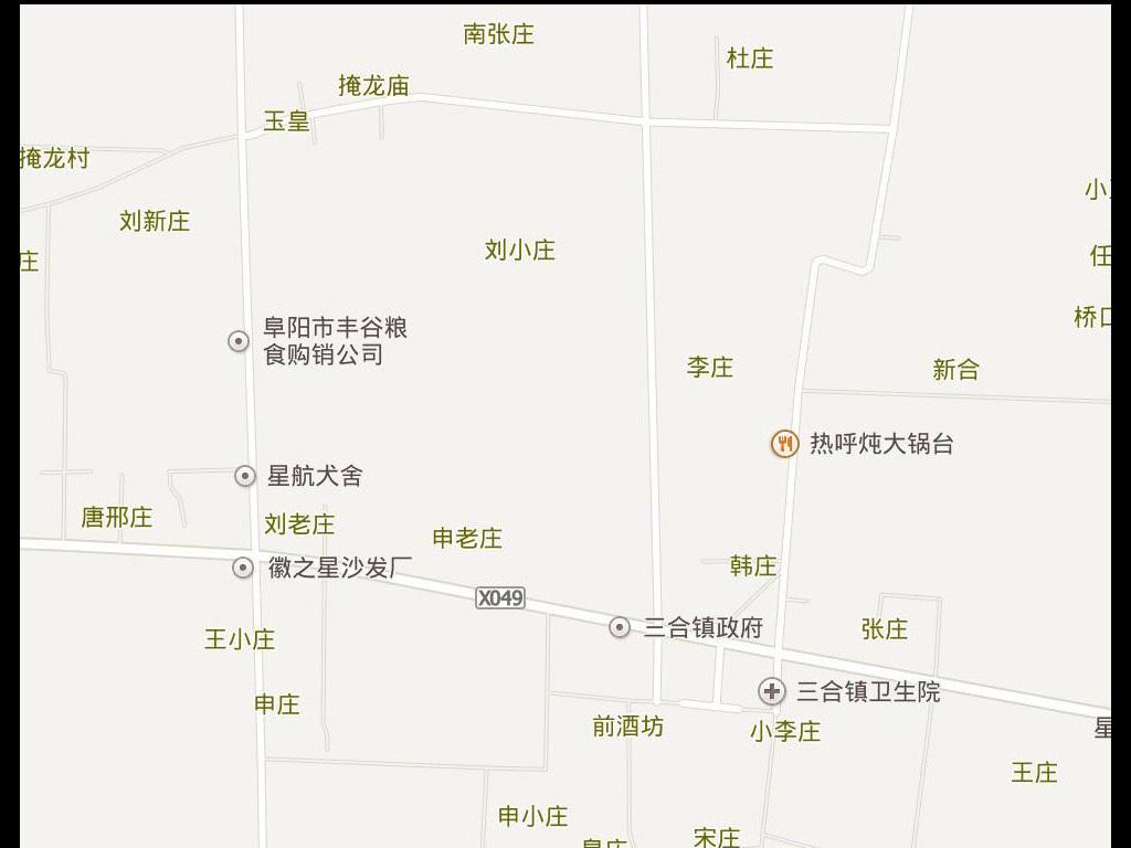 图片下载世界地图矢量地图中国