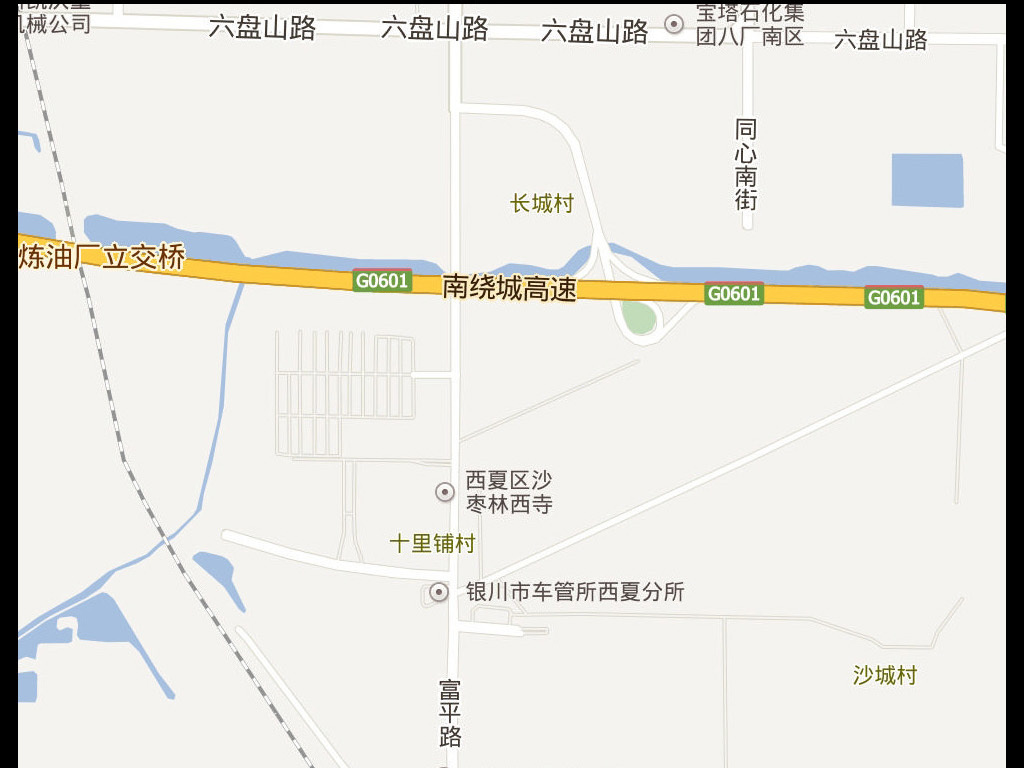 地图游戏地图中国地图轮廓中国地图矢量图ae地图模板
