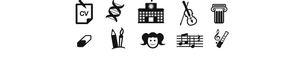 免扣元素 生活工作 其他 > 学习用具学习用品学习矢量素材  素材图片