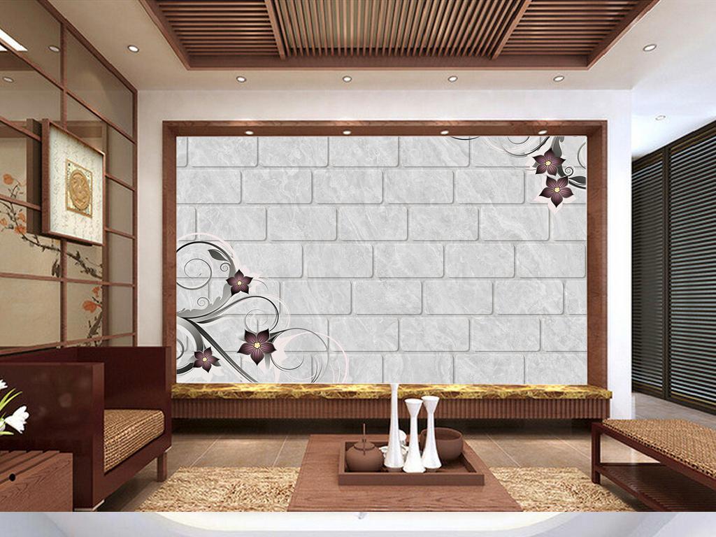 边框矢量花纹花纹背景欧式花纹边框花纹青花瓷花纹