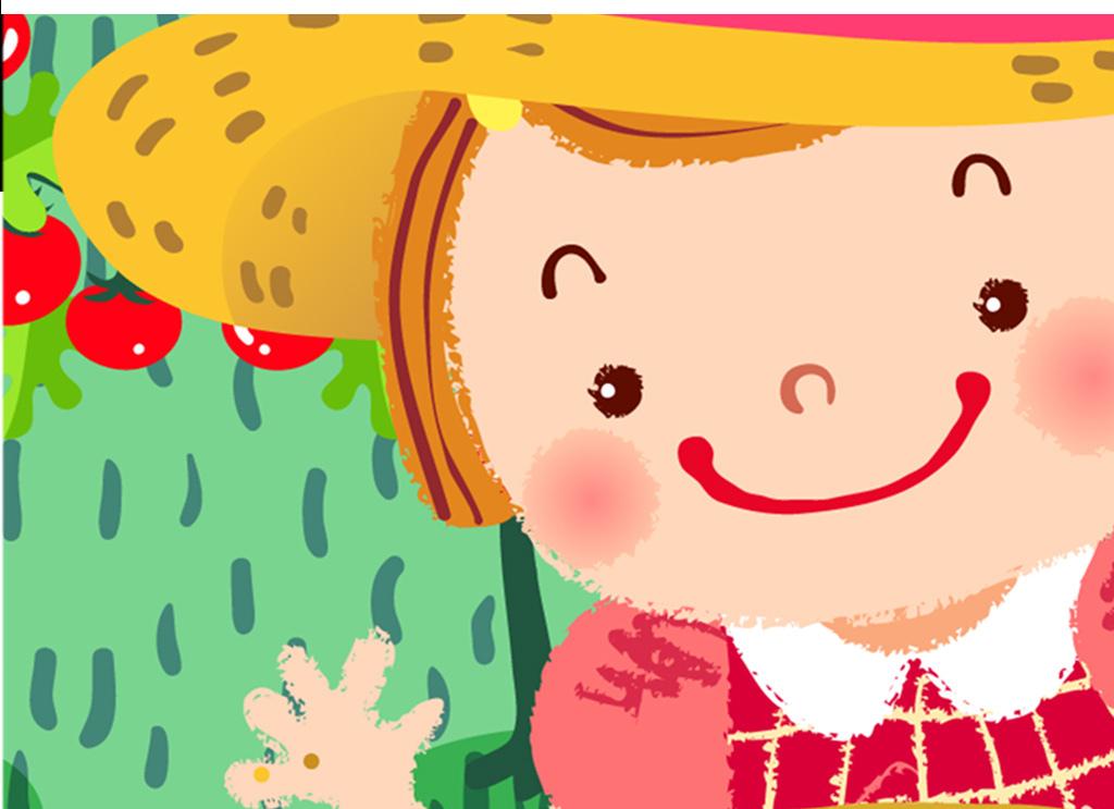 背景墙|装饰画 全屋背景墙 主题空间 > 卡通呆萌动物乐园儿童房幼儿园