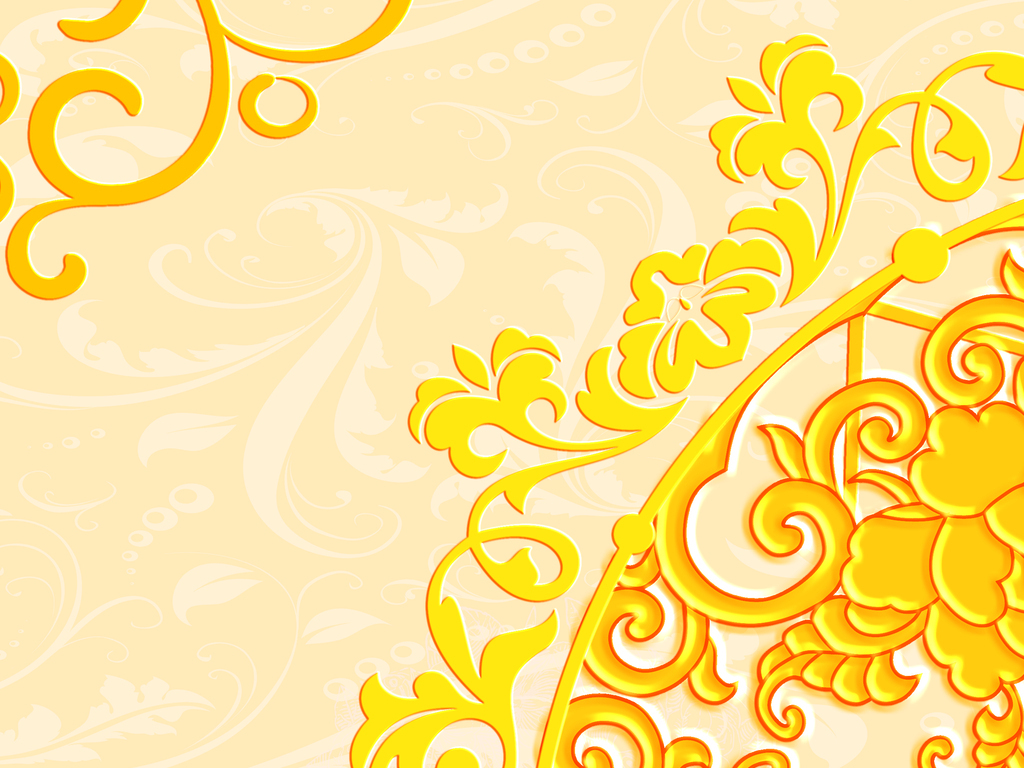 我图网提供精品流行欧式花纹地毯集成天花吊顶背景墙素材下载,作品模板源文件可以编辑替换,设计作品简介: 欧式花纹地毯集成天花吊顶背景墙 位图, RGB格式高清大图,使用软件为 Photoshop CC(.psd) 花边花纹 欧式花纹 大理石纹