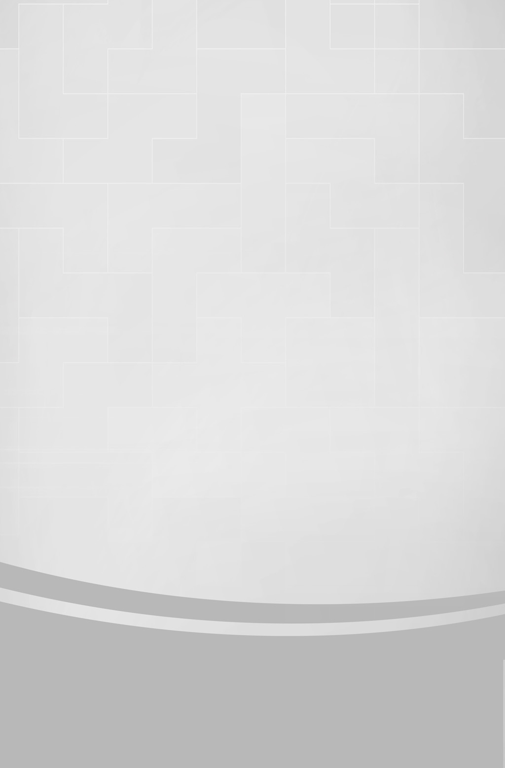 曲线格子简约科技宣传画易拉宝画册海报背景下载 曲线格子简约科技宣传画易拉宝画册海报背景图片素材其他格式模板 展板设计