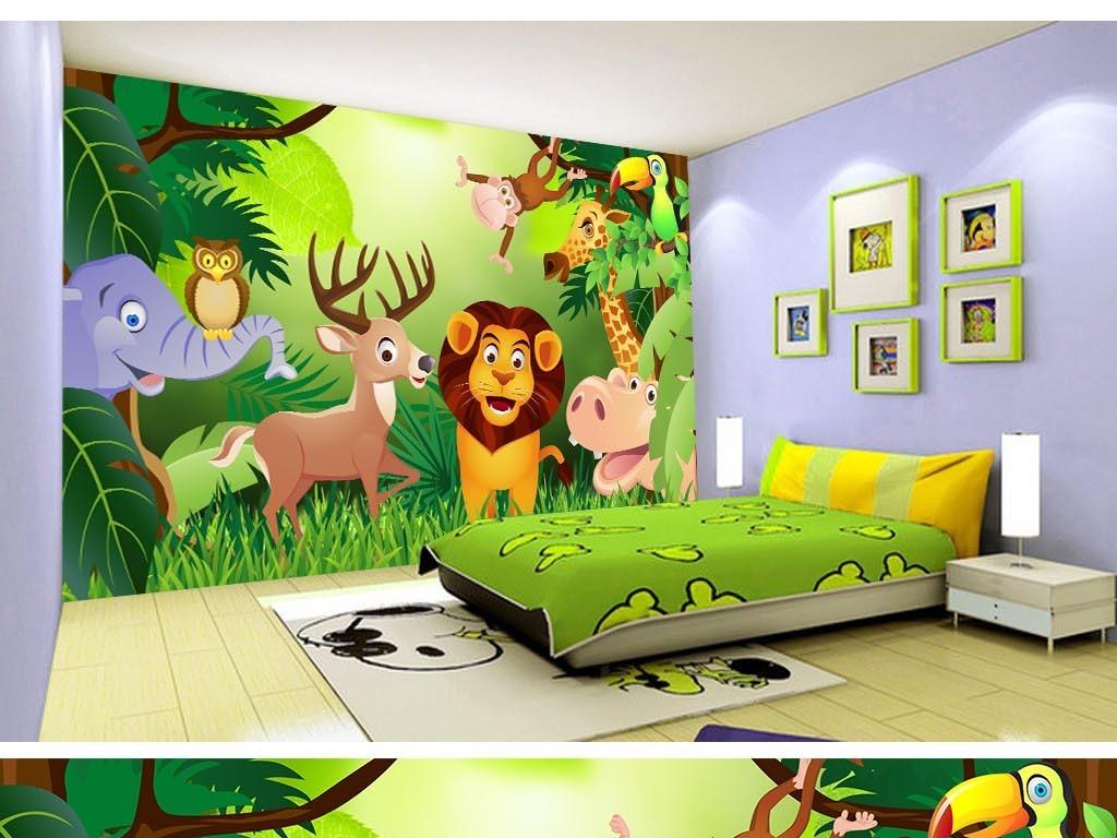 幼儿园大班主题墙时间