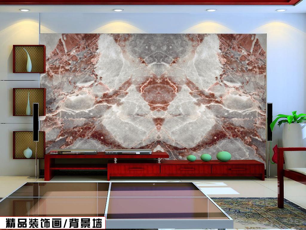 欧式纹路背景装饰画背景墙电视背景墙3d电视背景墙