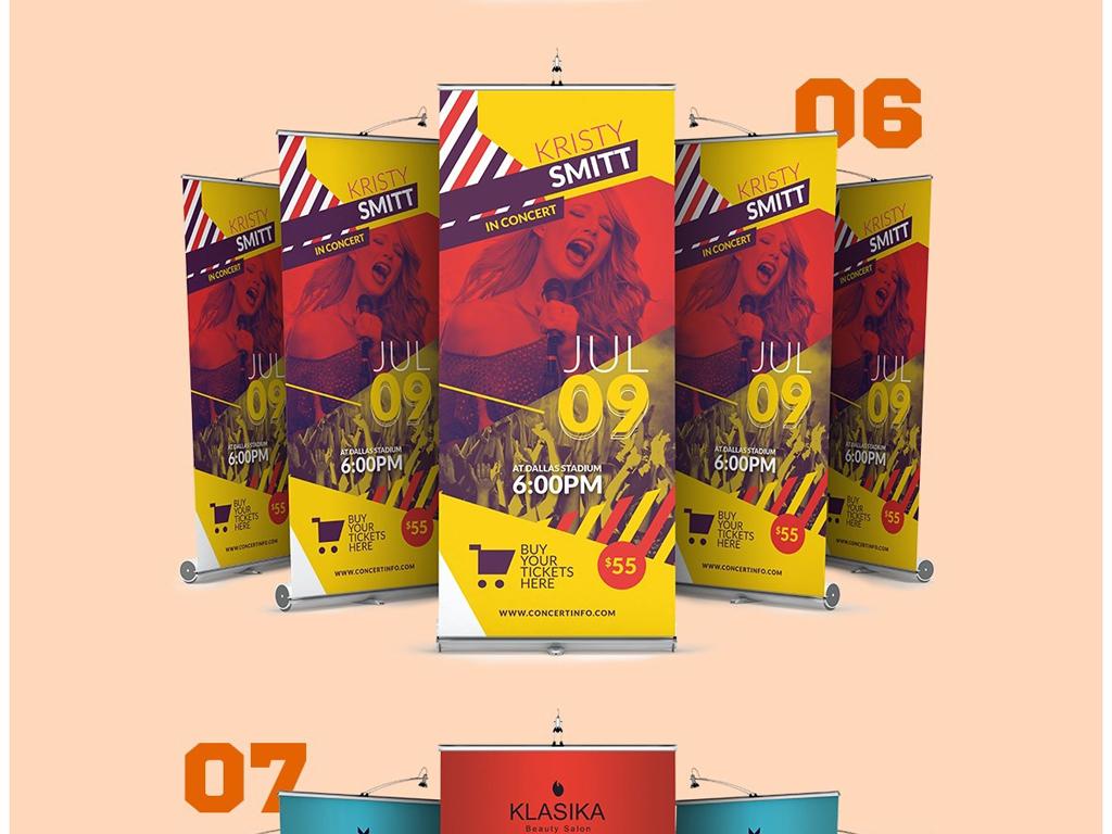 海报设计欣赏pop海报设计海报设计素材pop海报字体