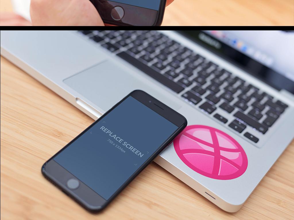 我图网提供精品流行iphone7xplus模板样机模板素材下载,作品模板源文件可以编辑替换,设计作品简介: iphone7xplus模板样机模板 矢量图, RGB格式高清大图,使用软件为 Photoshop CS5(.psd) iphone7x plus模板样机 苹果7智能贴图模板 苹果7x样机模板 办公场景样机 手机样机模板 样机智能贴图替换 商务样机 vi贴图样机 效果图展示 手机