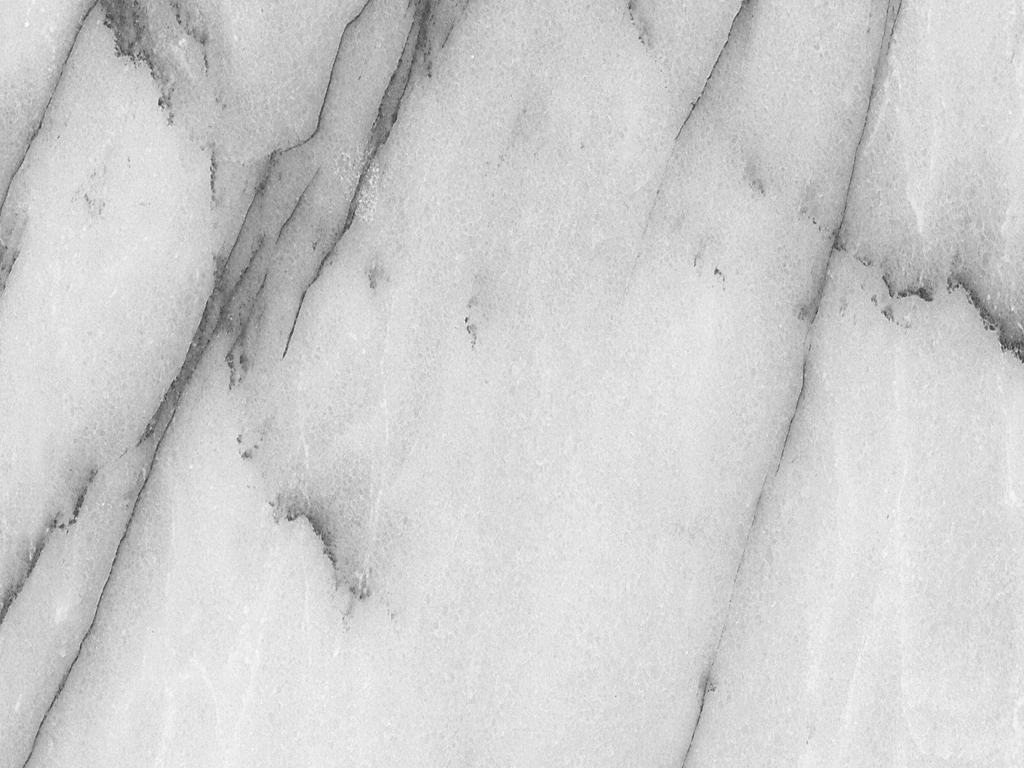 白大理石纹理瓷砖纹理花纹纹理背景服饰纹理纹理花纹