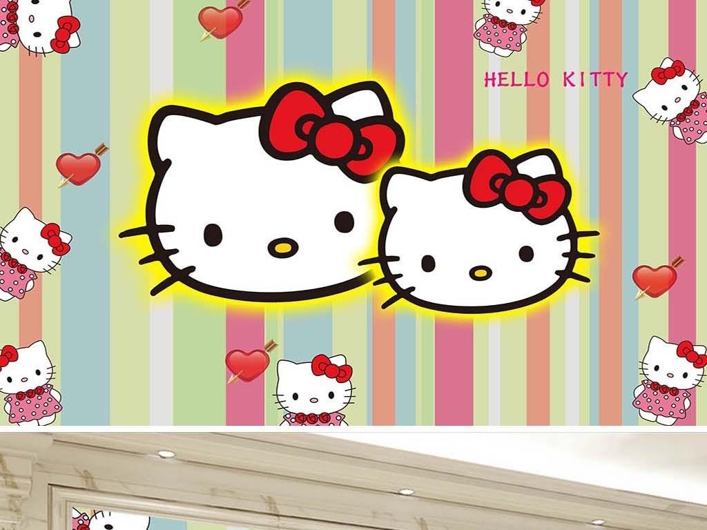 我图网提供精品流行hellokitty猫咪儿童房背景素材下载,作品模板源文件可以编辑替换,设计作品简介: hellokitty猫咪儿童房背景 位图, RGB格式高清大图,使用软件为 Photoshop CS6(.tif分层)