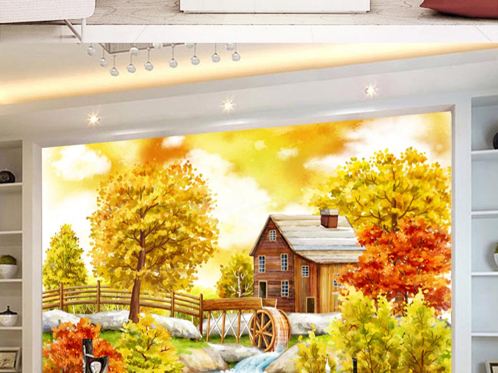 背景唯美意境风景欧式花纹欧式花边欧式建筑欧式风格欧式花纹墙纸欧式图片