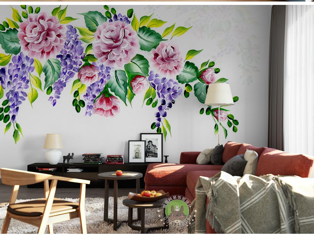 我图网提供精品流行现代简约手绘北欧清新花卉背景墙装饰画素材下载,作品模板源文件可以编辑替换,设计作品简介: 现代简约手绘北欧清新花卉背景墙装饰画 位图, RGB格式高清大图,使用软件为 Photoshop CS6(.tif不分层)