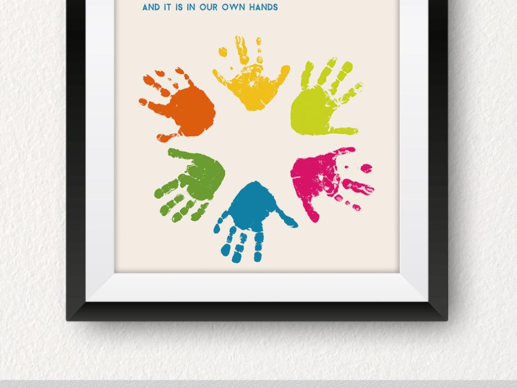 创意挂画励志图励志图片励志背景励志标语励志头像高考励志励志奋斗
