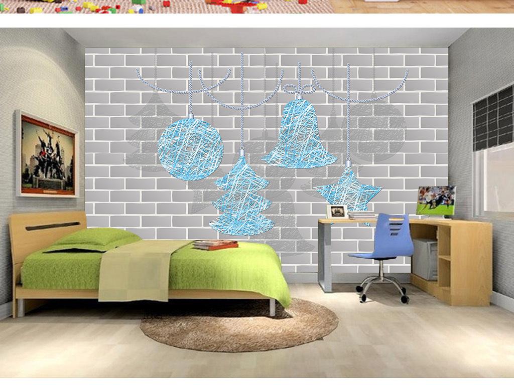 我图网提供精品流行壁纸石纹装饰画儿童客厅电视卧室背景墙浮雕素材下载,作品模板源文件可以编辑替换,设计作品简介: 壁纸石纹装饰画儿童客厅电视卧室背景墙浮雕 位图, RGB格式高清大图,使用软件为 Photoshop CS6(.psd) 砖纹 石纹