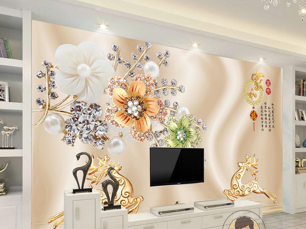 风格欧式花纹背景欧式花纹墙纸欧式窗户欧式背景墙