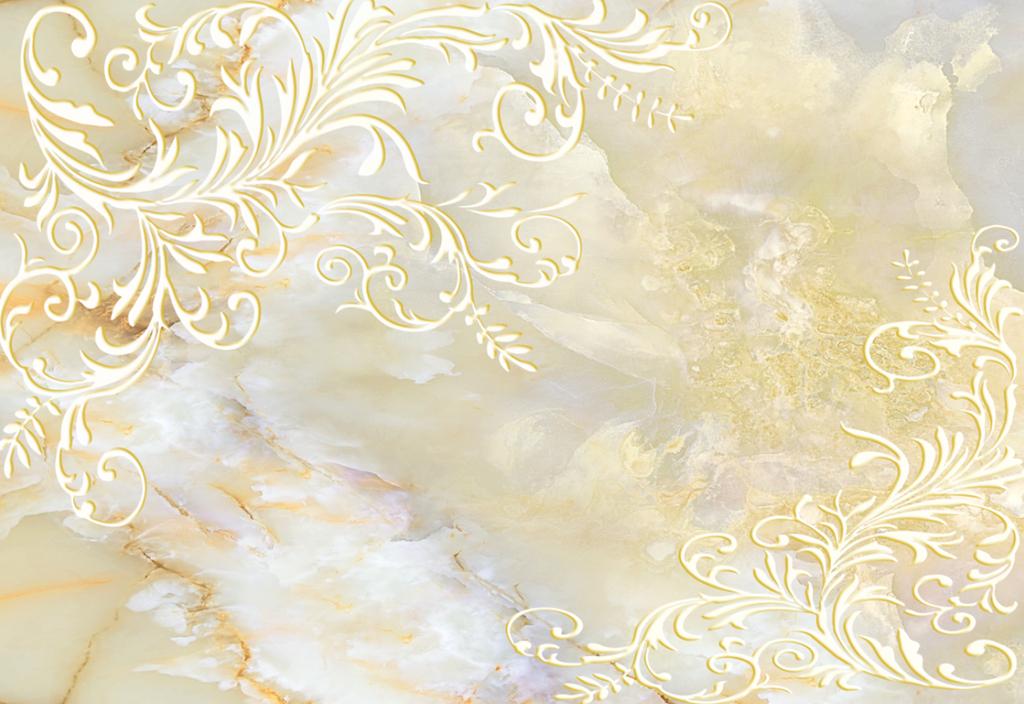 我图网提供精品流行.高端玉石欧式花纹大理石纹电视背景墙素材下载,作品模板源文件可以编辑替换,设计作品简介: .高端玉石欧式花纹大理石纹电视背景墙 位图, RGB格式高清大图,使用软件为 Photoshop CS6(.tif不分层)