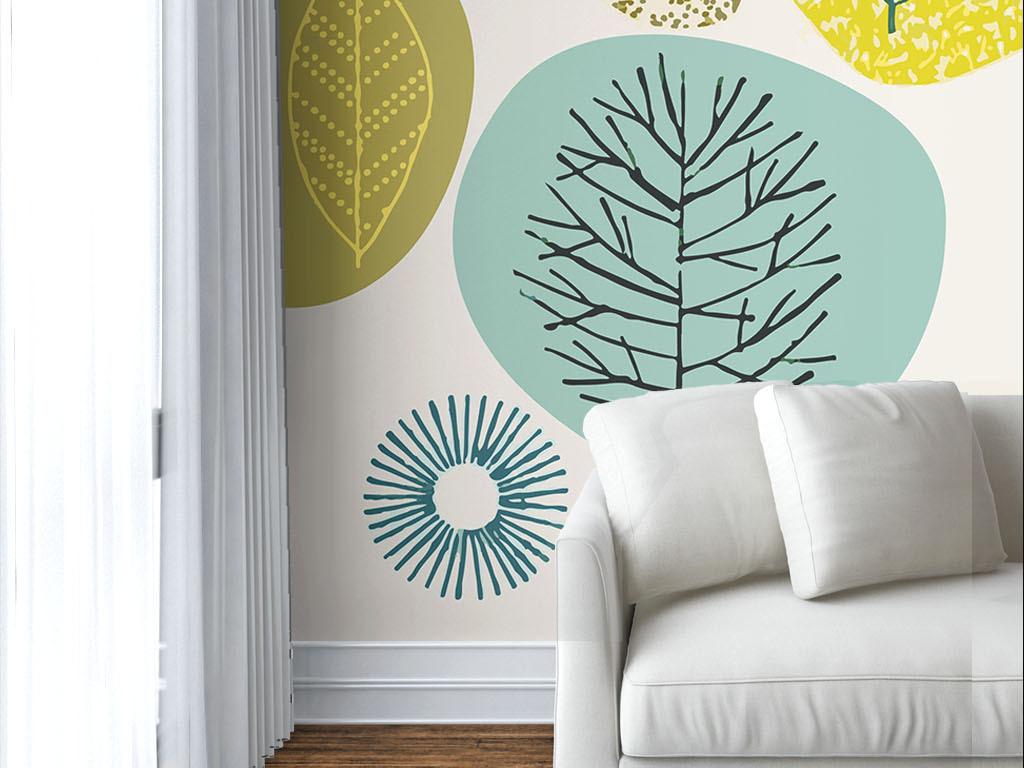手绘室内设计室内装饰画室内窗户设计图片3d室内效果图下载室内设计