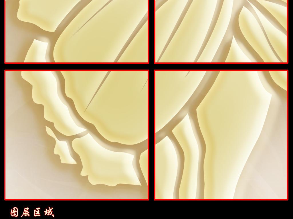 我图网提供精品流行蝴蝶浮雕欧式花纹电视沙发背景墙装饰壁画素材下载,作品模板源文件可以编辑替换,设计作品简介: 蝴蝶浮雕欧式花纹电视沙发背景墙装饰壁画 位图, RGB格式高清大图,使用软件为 Photoshop CS5(.psd)