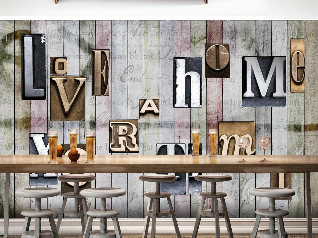 欧式木板雕刻花家具图片大全
