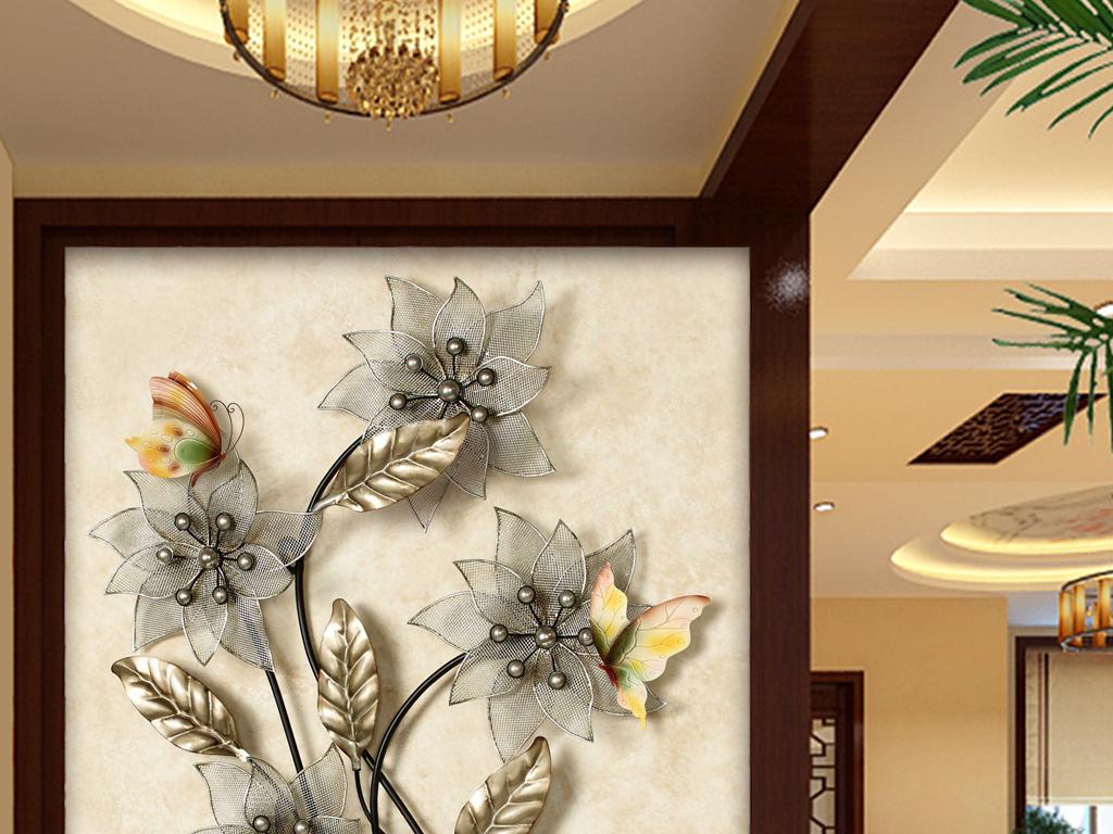图墙壁纸图片电视墙壁纸壁纸风景影视墙壁纸龙年壁纸